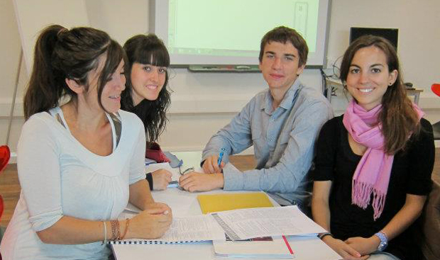 student_benefits